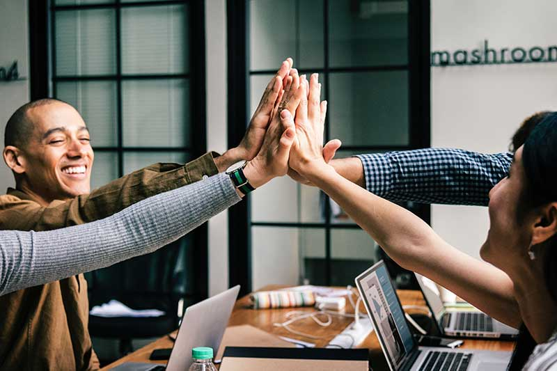 Employer-Branding-Teambuilding-1