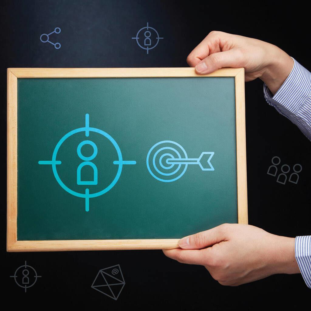 Zielgruppen Targeting im Employer Branding