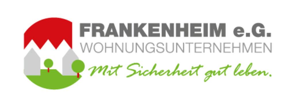 Frankenheim Logo