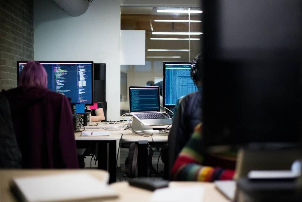 Mitarbeiterbindung hält Know-How im Unternehmen