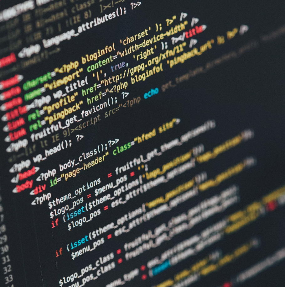 responsive-webdesign-nuernberg-seo-rankingfaktoren-2