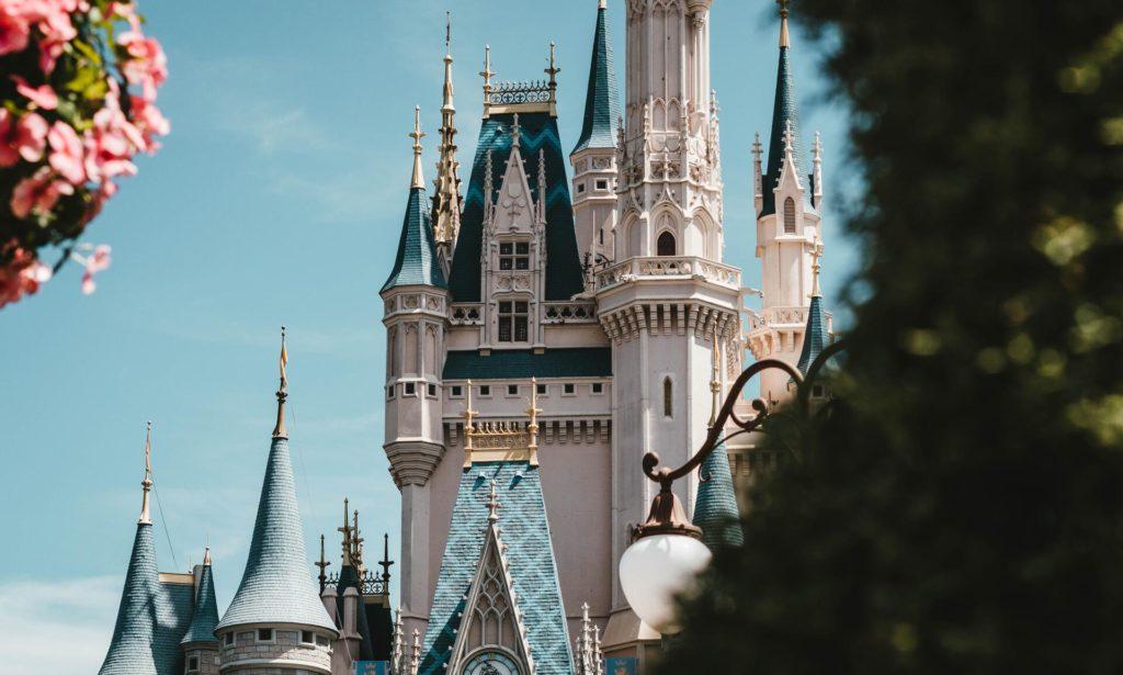 Storytelling ist mehr als die Geschichte von der Prinzessin im Märchenschloss