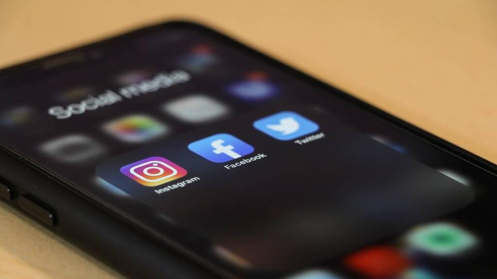 Planlos ins Social Media Abenteuer zu gehen ist keine gute Idee