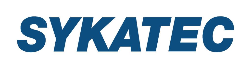Sykatec Farbschema Corporate Design