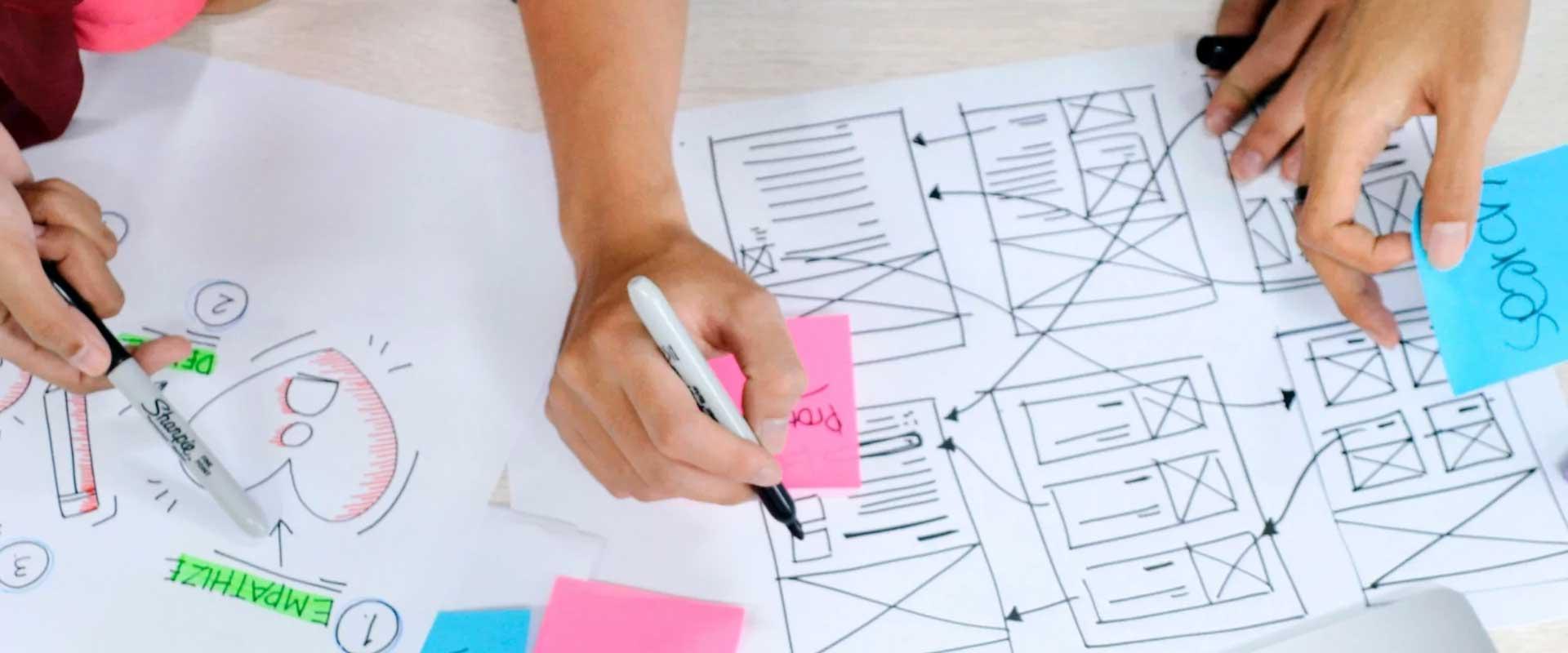 webdesign-seo-nuernberg