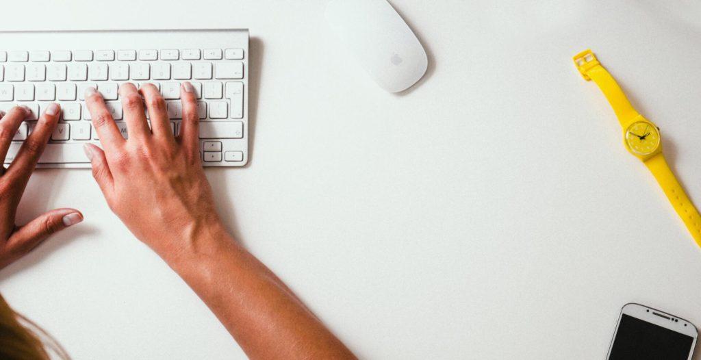 Was macht eine gute Webseite aus?