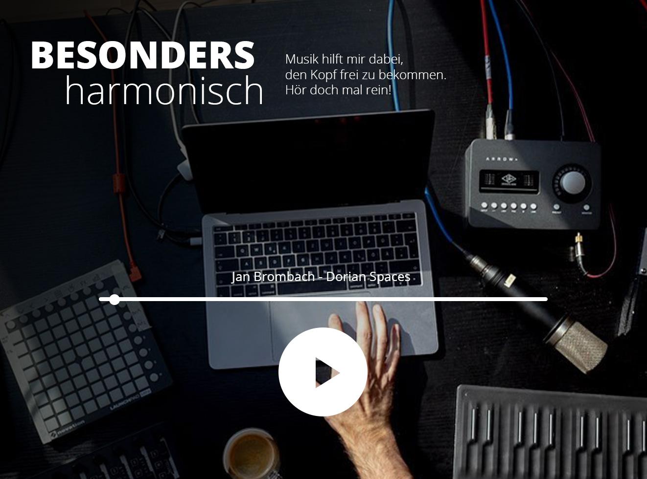 Jan-slide-3-harmonisch