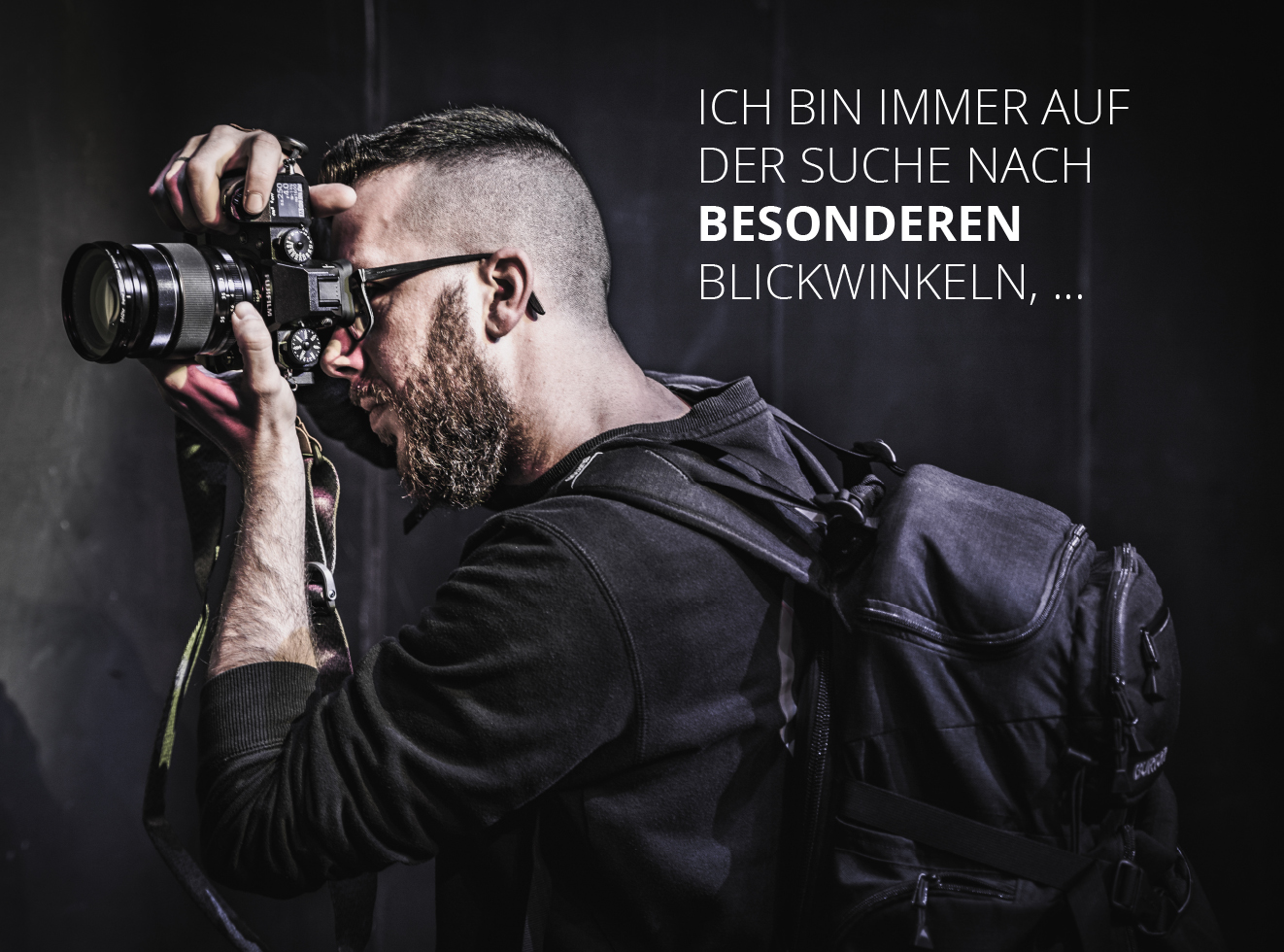 Marc_persoenliche_Seiten_0003_MMA1