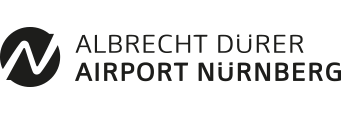 logo-airport-nuernberg