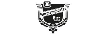 logo-ammerndorfer