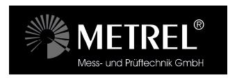 logo-metrel