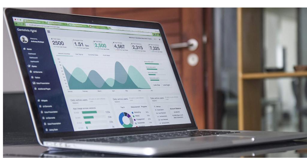 Mit Digitalbonus zum Umsatzplus