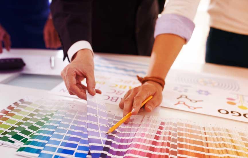 corporate-design-werbeagentur