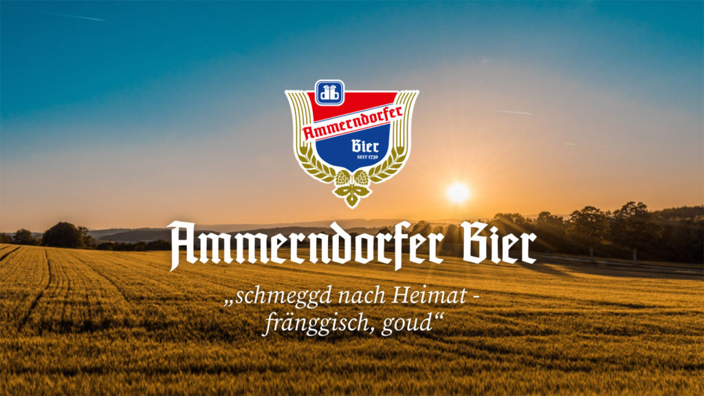 brauerei-marketing