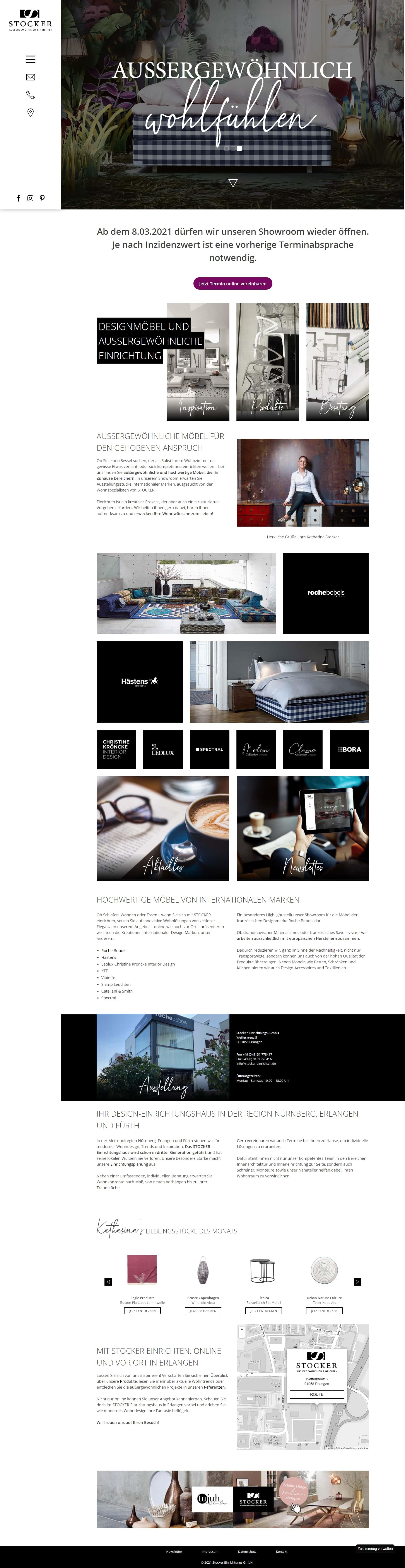 Designmöbel-und-Außergewöhnliche-Einrichtung-STOCKER (1)