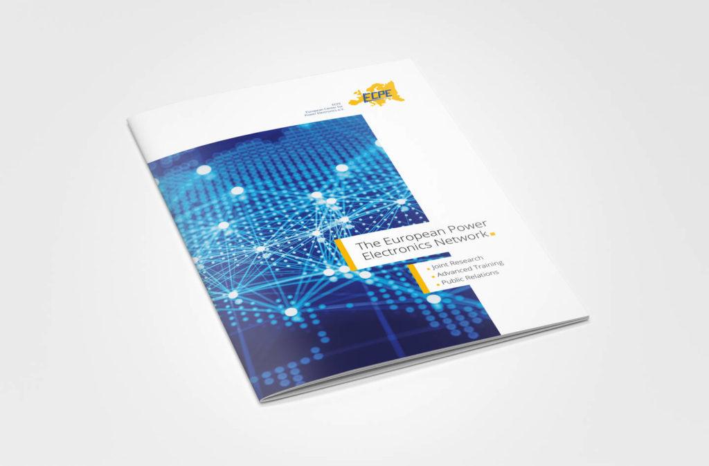 online-marketing-industrie-elektronik