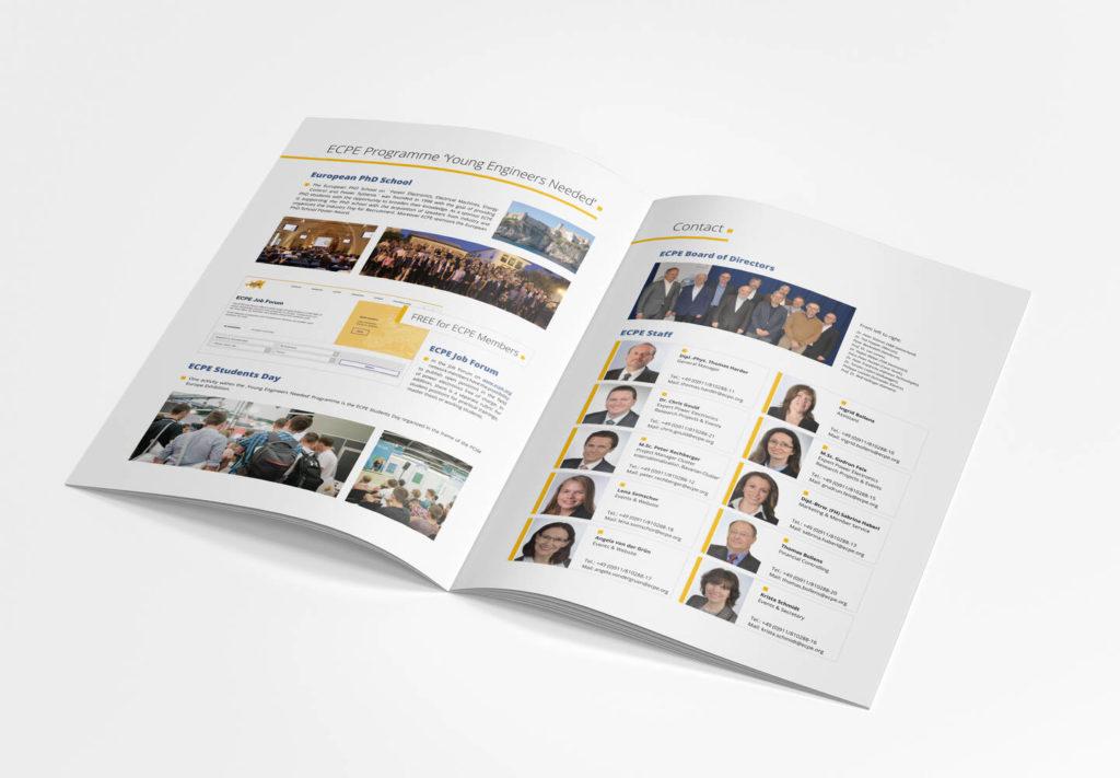 industrieelektronik-unternehmen-marketing-agentur