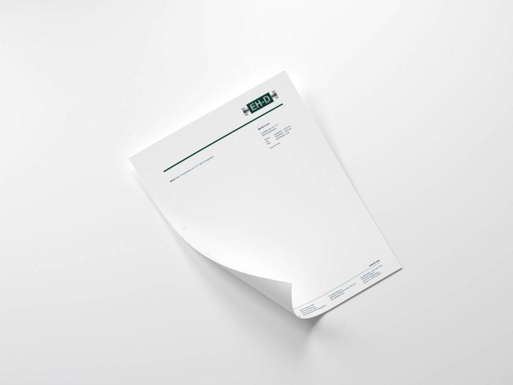 maschinenbau-printdesign-agentur