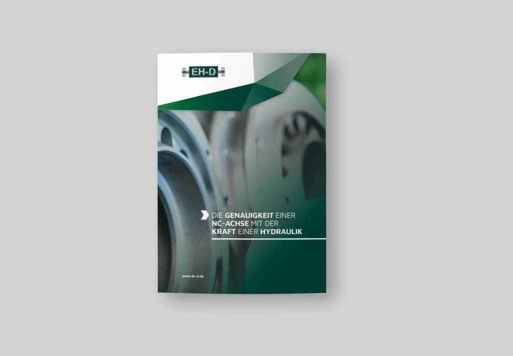 broschüre-maschinenbau-design