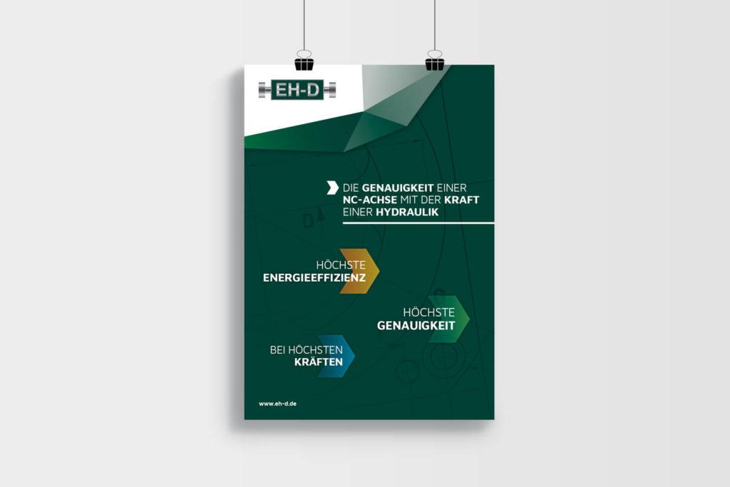 plakat-kampagne-marketing-agentur