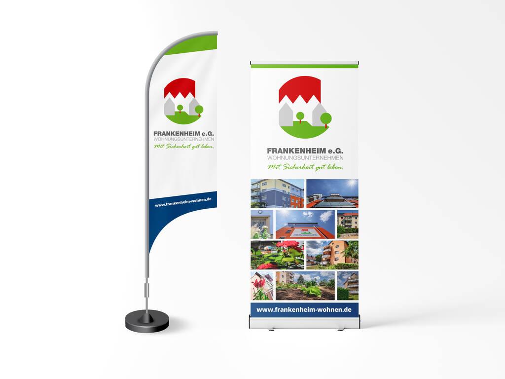 printdesign-rollup-agentur