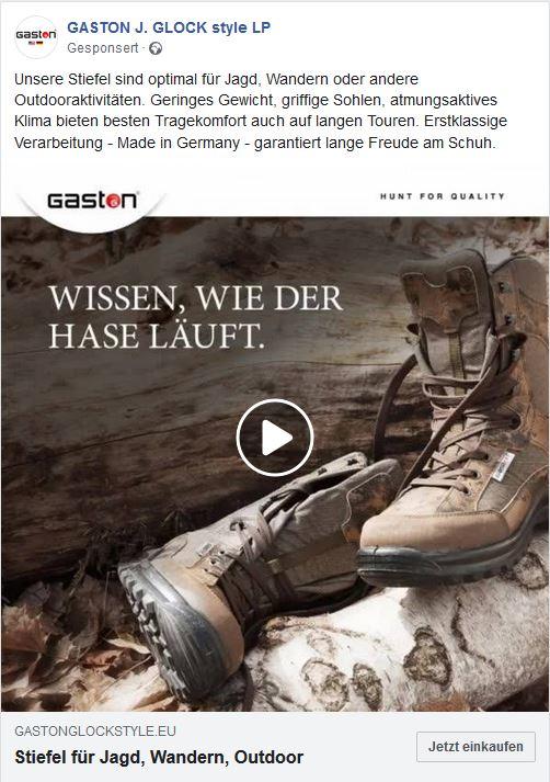 GASTON_Jagd_Stiefel camouflage_Screenshot dekstop