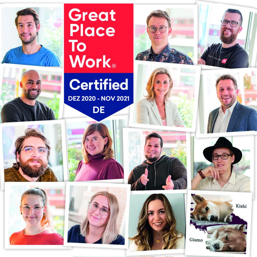 beste-jobs-arbeitsstellen-in-bayern