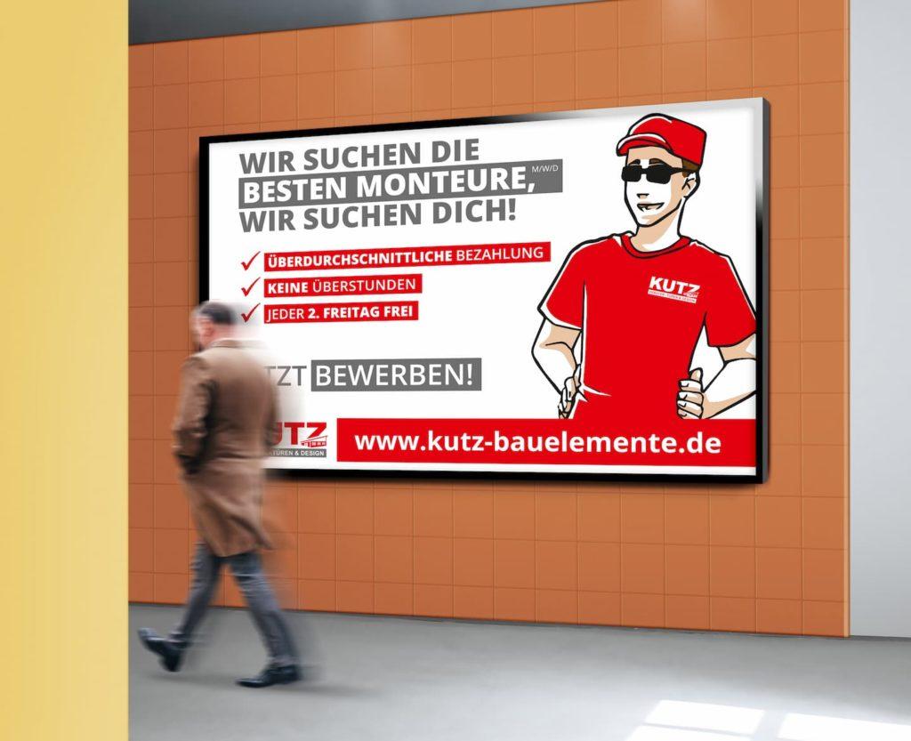marketing-kampagne-recruiting
