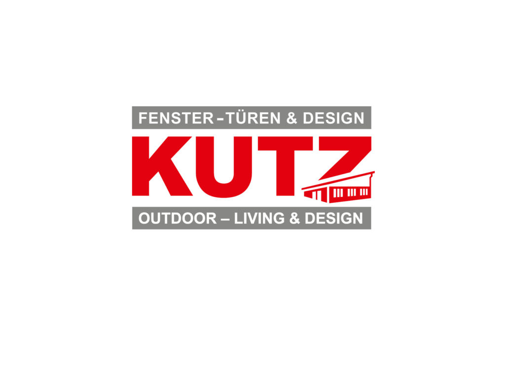 Kutz_Logo
