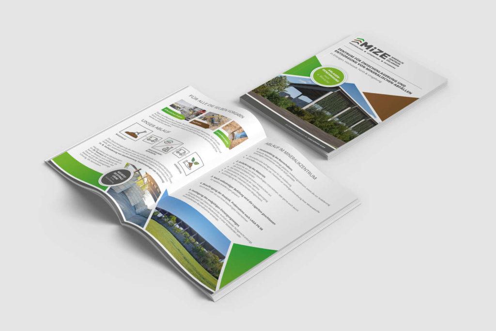 broschüre-printdesign-agentur