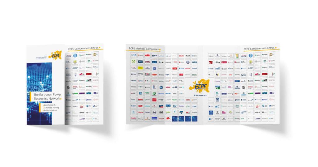 online-marketing-für-industrieelektronik-unternehmen