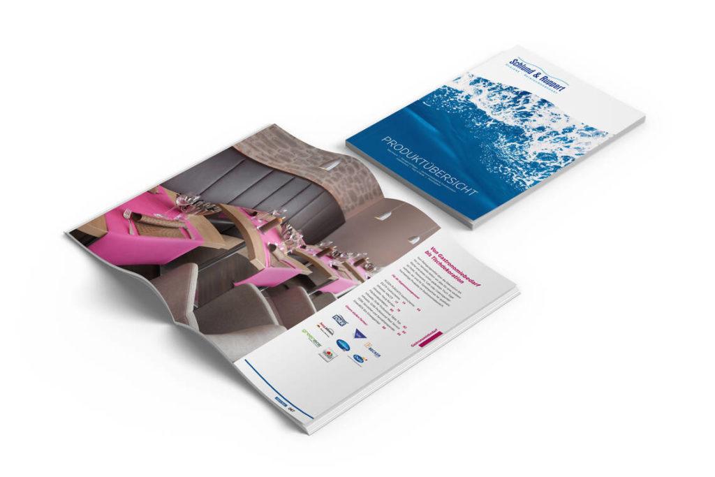 sanitärbedarf-marketing