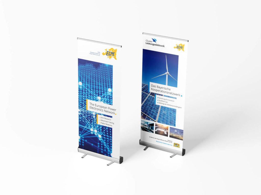 online-marketing-für-industrieelektronik