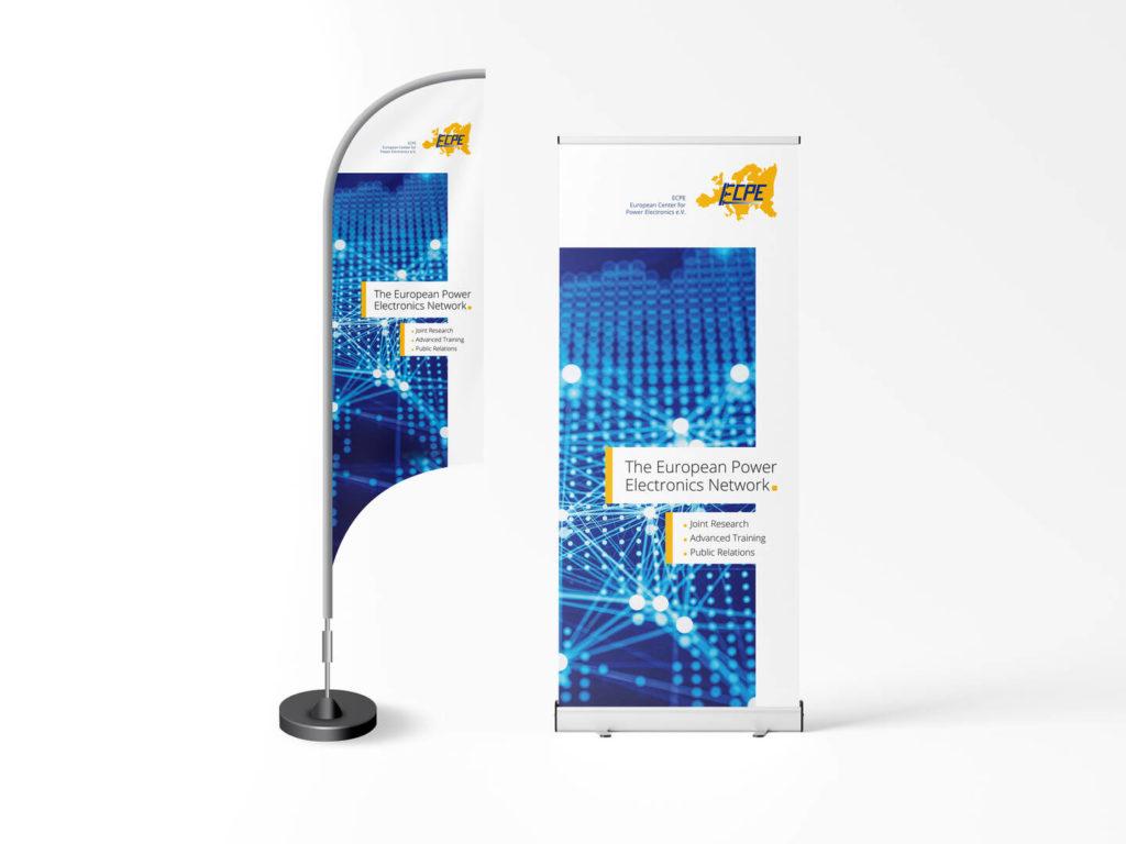 industriemarketing-grafikdesign