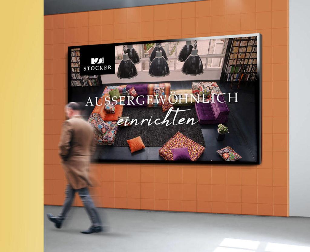 outdoor-marketing-kampagne-plakat