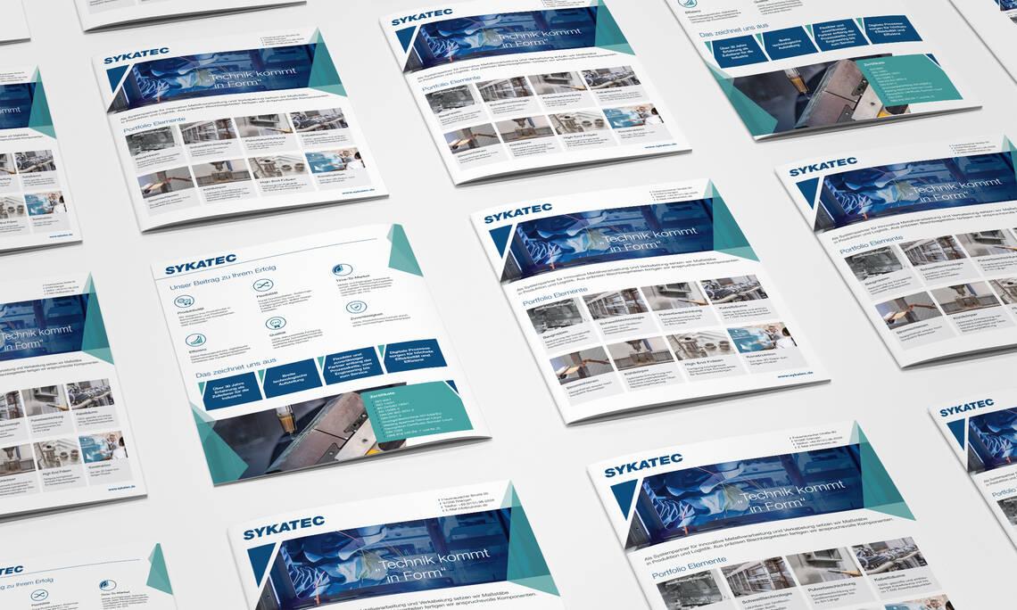 online-marketing-industrieunternehmen-sykatec