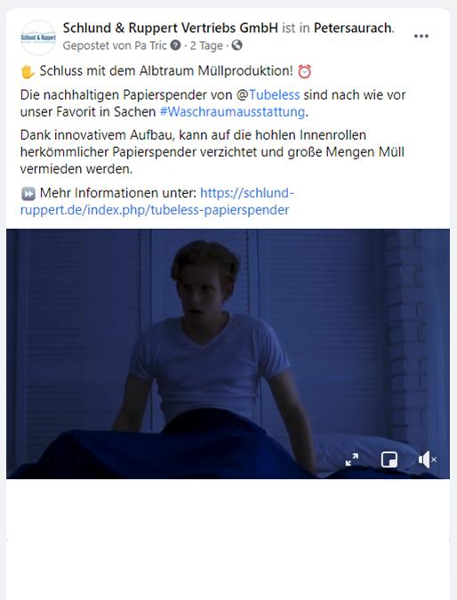 Schlund_Ruppert_social-media-kampagne-1