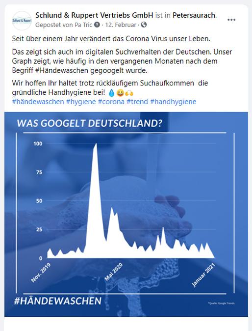 Schlund_Ruppert_social-media-kampagne-2