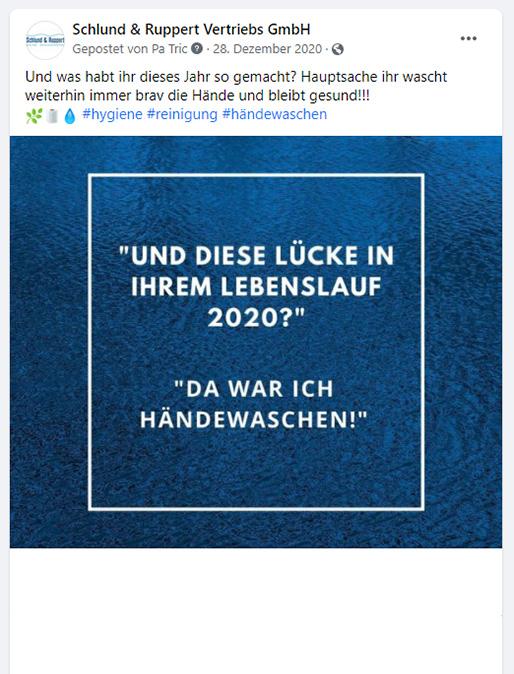 Schlund_Ruppert_social-media-kampagne-3