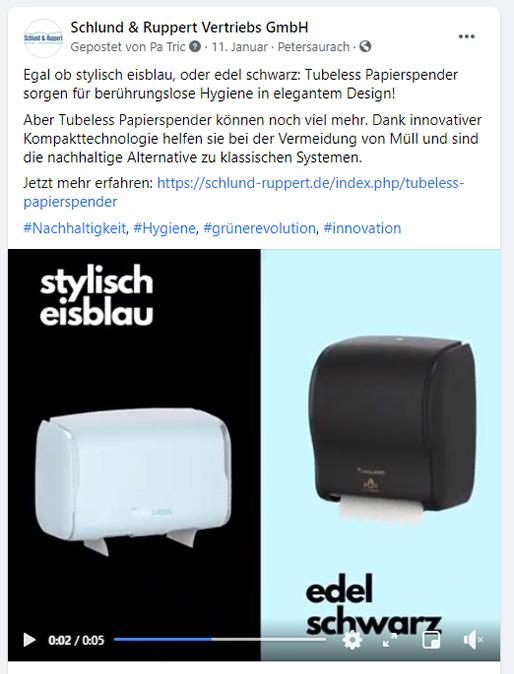 Schlund_Ruppert_social-media-kampagne-4