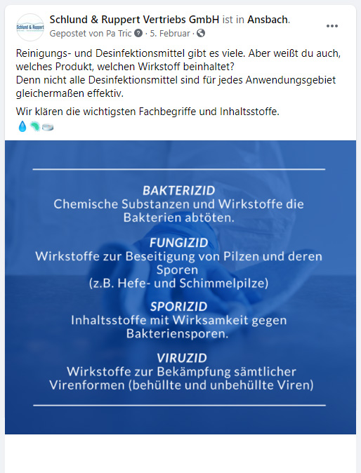 Schlund_Ruppert_social-media-kampagne-5
