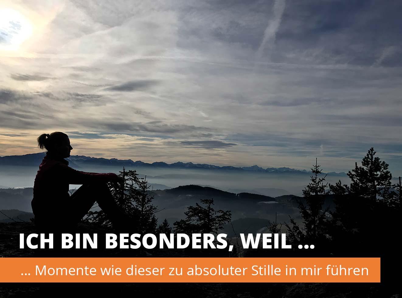 beste-werbeagentur-nürnberg-besonders-sein-daniela-koehler