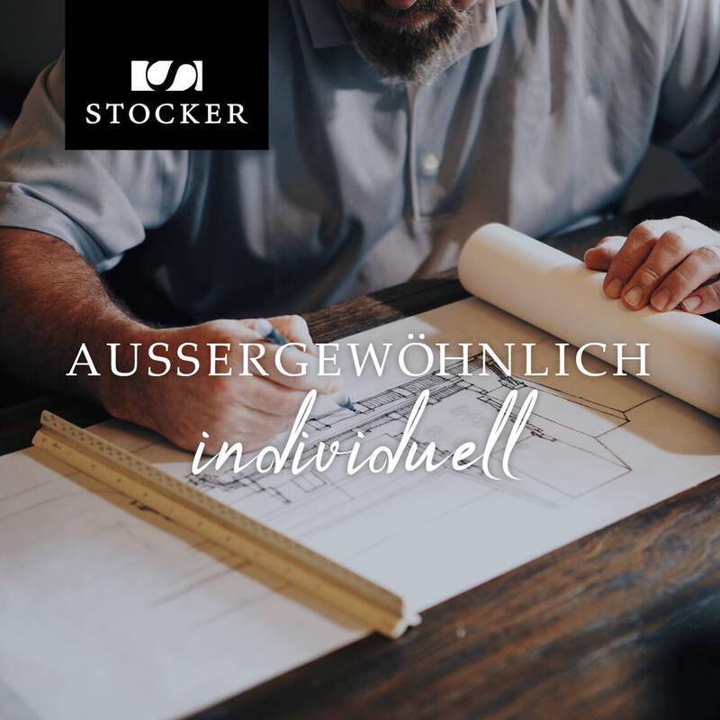 Stocker_FB_Kampagne_Beratung4