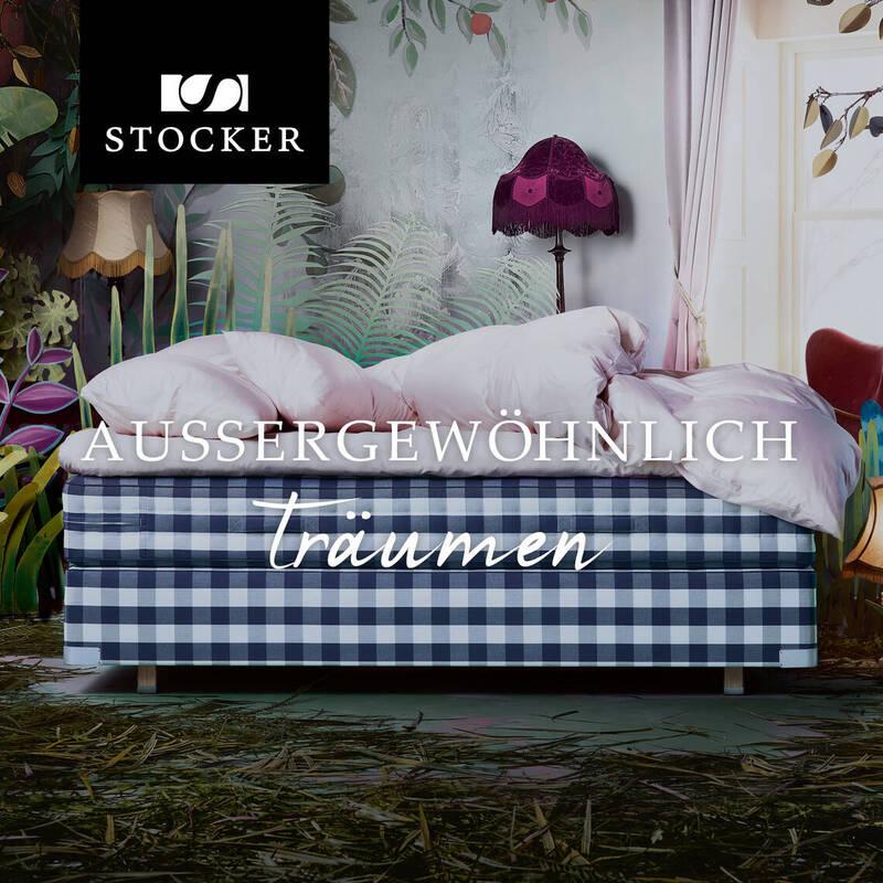 Stocker_FB_Kampagne_Natur-Haestens