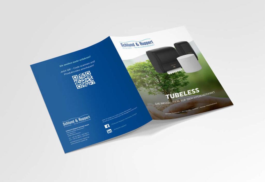SuR_Mockup_A4_Brochure_Tubeless1