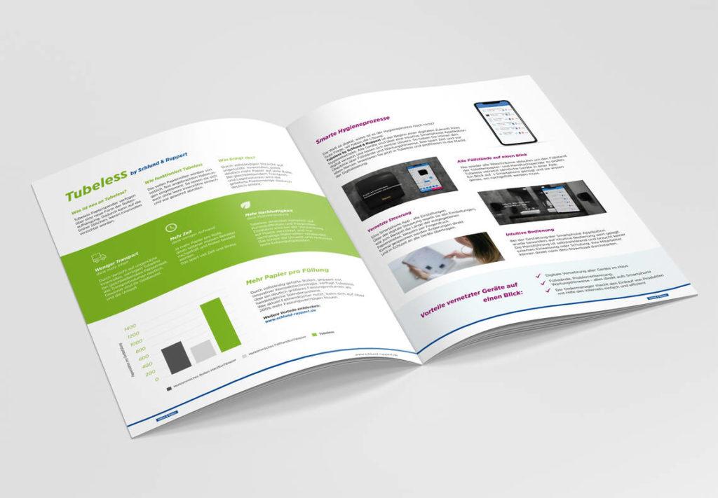 broschüre-design-agentur
