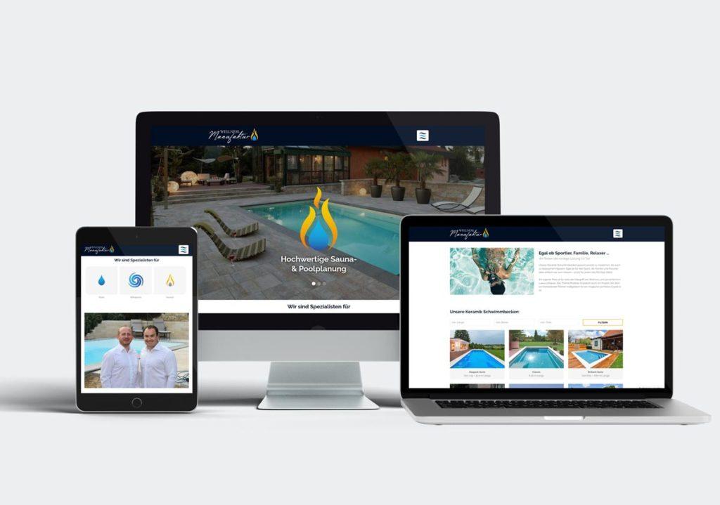 responsive-webdesign-agentur-nürnberg