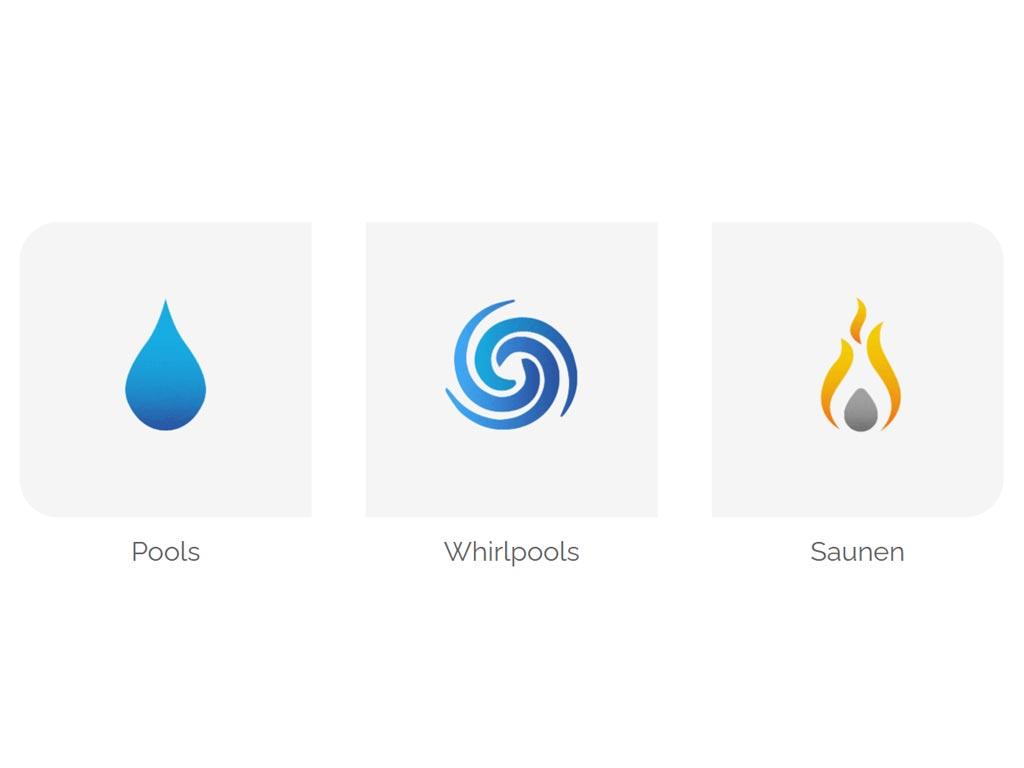 icon-design-agentur-nürnberg