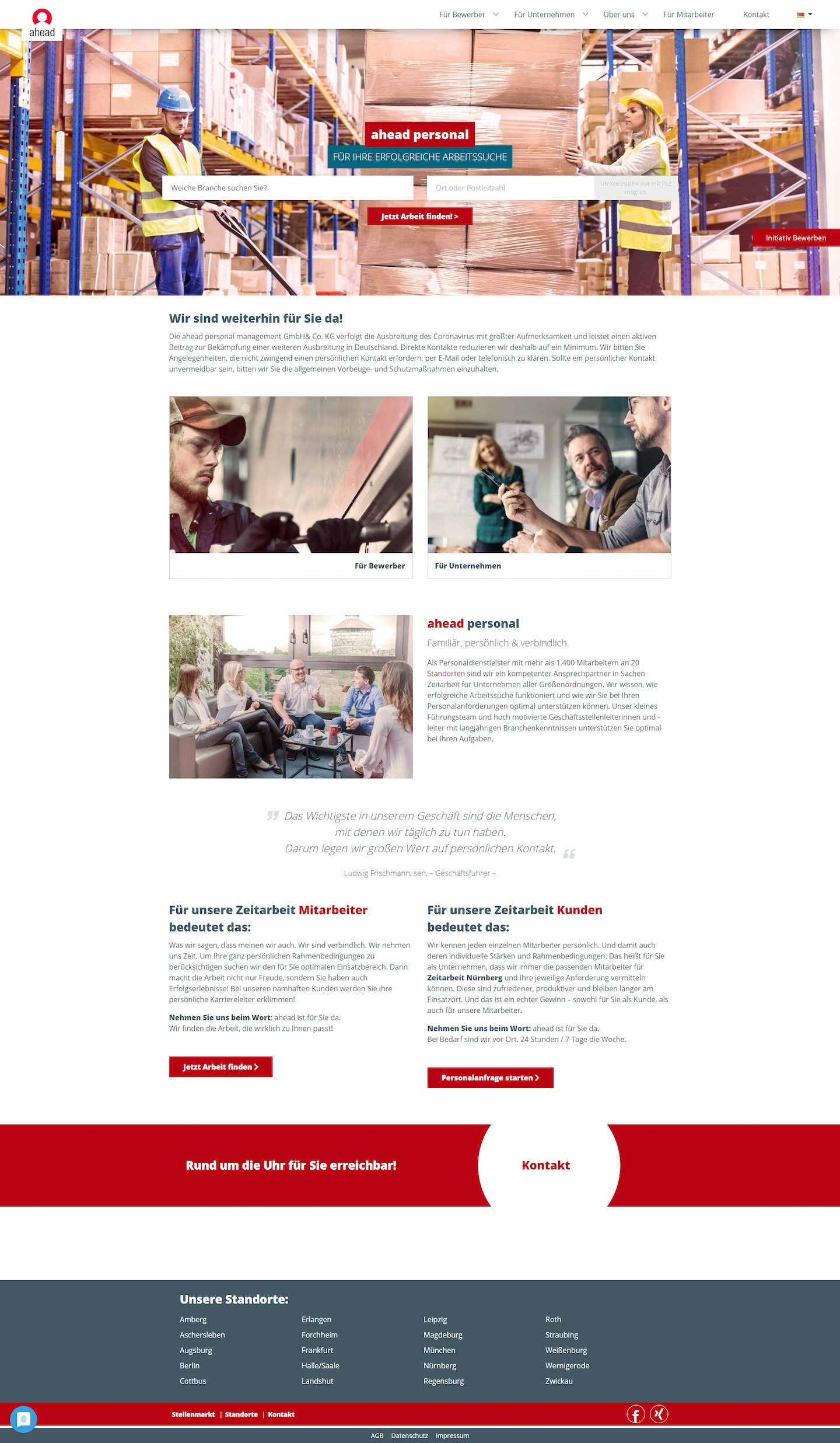 ahead-webdesign-responsive