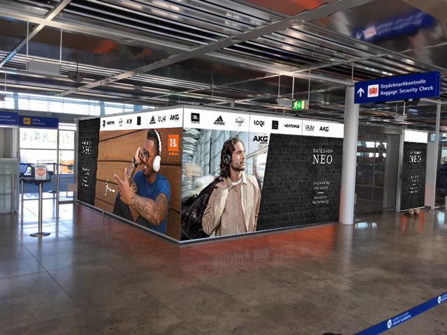 airport-nürnberg-online-marketing